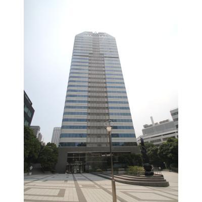 紀尾井町ガーデンタワー